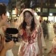 Zombies beißen nicht